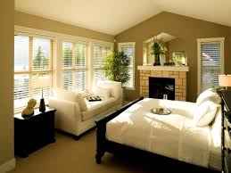 bedroom the most beautiful color ideas for teenage room teen