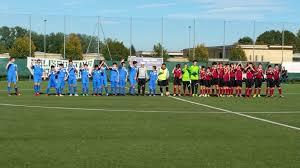 Senago Calcio E Sport Associazione Prima Pagina Pagina 2 Asd Cogliatese Calcio