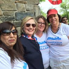 Hillary Clinton Chappaqua Ny Address by Memorial Day In Chappaqua Still4hill
