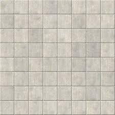 Bathroom Floor Tile by Bathroom Floor Texture U2013 Bathok