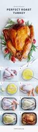 thanksgiving tidbits die besten 17 bilder zu thanksgiving auf pinterest thanksgiving