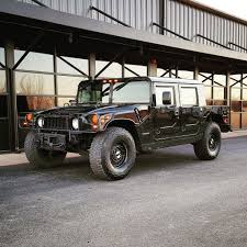 original hummer h1 hummer h1 trade for duramax pirate4x4 com 4x4 and off road forum