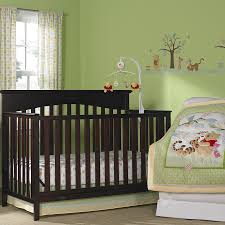 Green Nursery Decor Blue And Green Nursery Ideas Home Design And Decor