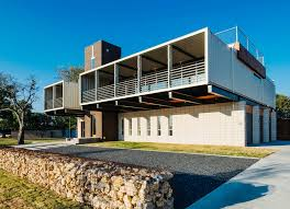 cool shipping container homes shipping container homes