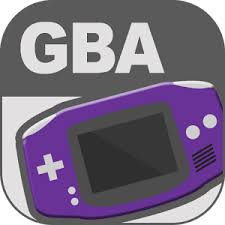 gba for android apk matsu gba emulator free apk to pc android