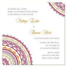 unique wedding invitation wording new creative wedding invitation wording for 75 wedding
