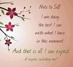 words encouragement best friend i love this saying i borrowed it from a dear friend it helps