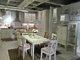 ikea cuisine bodbyn ikea cuisine bodbyn check out my kitchen on ikea space