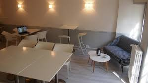 bureau à partager espace de travail morlaix location de bureau salle de reunion