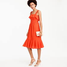 womens clothing fashion tips for tall women women u0027s tall clothing special sizes j crew