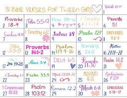 25 bible verses kids ideas children bible