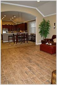 floor tile that looks like wood planks tiles home decorating