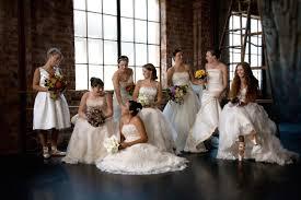 wedding venues olympia wa wedding vendors in olympia tacoma wa ssws