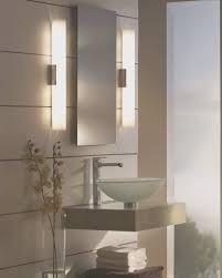 bathroom new online bathroom and lighting interior design ideas