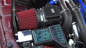 mitsubishi 3000gt engine bay 3000gt vr4 engine bay youtube