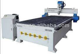 Cnc Vacuum Table by Vacuum Bed Wood Cnc Router Vacuum Table Cnc Machine For Wood