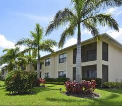 Car Rentals In Port St Lucie Harbour Palms Apartments In Port St Lucie Fl