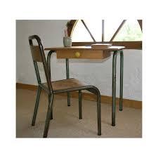 bureau chaise enfant bureau et chaise enfant stella circa 1950 stella circa bureau