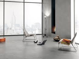 living room floor tiles for living room floor tiles ebay floor