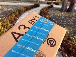 amazon one day shipping code black friday 2017 31 awesome amazon prime perks you probably didn u0027t know about the