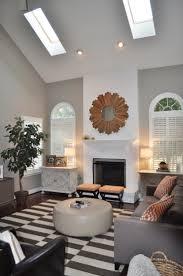 topology in affordable interior design blog rocket potential