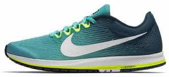 Nike Racing 11 reasons to not to buy nike zoom streak 6 may 2018 runrepeat