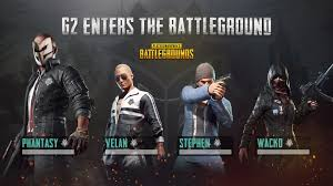 pubg wallpaper pc ready for chicken dinner welcome g2 pubg squad g2 esports