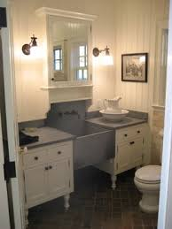 Best Laundry Room Images On Pinterest Utility Sink Basement - Utility sink backsplash
