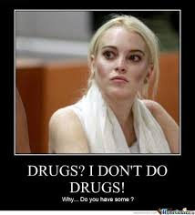Don T Do Drugs Meme - 40 very funny drugs meme pictures and images of all the time
