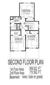 small 2 story floor plans incredible sq ft house plans plus sq ft house plans sq medium size