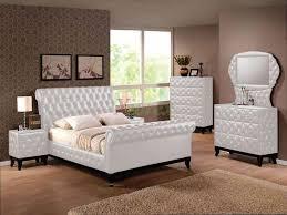queen bedroom sets under 1000 bedroom queen size bedroom sets lovely bedroom knowledgebase