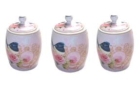 pink canisters kitchen country kitchen canisters bloomingcactus me