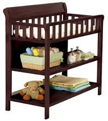 Changing Tables Walmart Looking Walmart Changing Table Design Ideas Of Outdoor Room