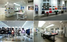 la chambre syndicale haute couture 101 luxury fashion s masterclass furinsider