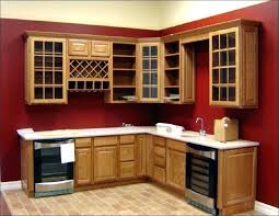 15 inch upper kitchen cabinets 15 inch deep cabinets inch base cabinet inch upper kitchen cabinets