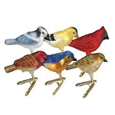 59 best world bird ornaments images on