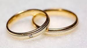 annonce de mariage les réactions après les annonces sur le mariage homosexuel