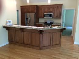 Kitchen Cabinets Southington Ct Martin Cabinet Inc Cabinets