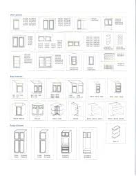 width of kitchen cabinets dishwasher widths kitchen impressive kitchen cabinet widths on sizes