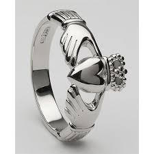 wedding rings for guys beautiful photograph of do wear engagement rings ring ideas