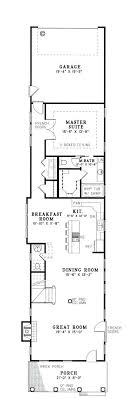 small one level house plans small one level house plans house plan best small house plans