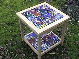 Ikea Childrens Picnic Table by Kid Picnic Table With Handprints Things I U0027ve Built Pinterest