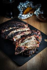 217 best bbq ribs yum images on pinterest bbq ribs dinner