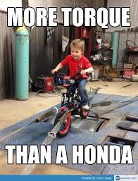 Funny Motocross Memes - 21 funny honda memes about vtec and more