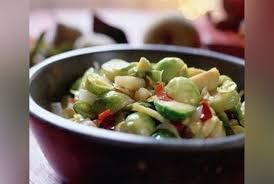 cuisiner les l馮umes d hiver recettes gourmandes légumes d hiver