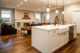 when is the best time to buy kitchen cabinets at lowes the best time to buy a house is now pacific lifestyle homes