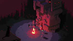 privacy policy dishout hyper light drifter trophies dish out the gold and silver