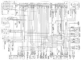 1991 camry wiring diagram on 1991 images free download wiring