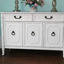 white distressed sideboard white distressed buffet lamps u2013 roborob co