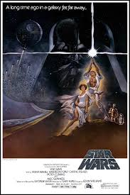 compare prices on star wars iv poster online shopping buy low